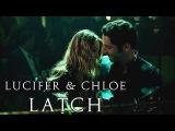Lucifer + Chloe ||