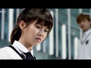 BIGBANG & TIGER JK - Haru Haru (Reset Remix)