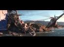Железный Человек 3 Русский Трейлер / Iron Man 3 Russian Trailer