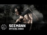 Rammstein - Seemann (Official Video)