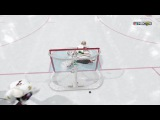 EA LOGIC, This Game is Rigged lol  (NHL 16 Clips)