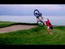 Martyn Ashton - Road Bike Party The Outtakes
