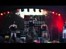 [Mechanical Virus] Industrial Dance by Crew (Essen Originell 2011)