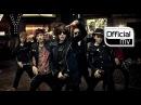 TEEN TOP 틴탑 Crazy 미치겠어 MV