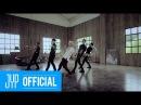 준호(Junho) FEEL (Korean Ver.) Live Video
