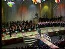 Муслим Магомаев Надежда Песня года - 1975