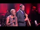 Angelique Kidjo featuring Branford Marsalis - Lonlon (Ravel's Bolero)
