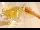 Инвертный сироп замена глюкозного кукурузного и кленового сиропов