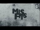 Misfits / Отбросы 3 сезон - 7 серия 720p