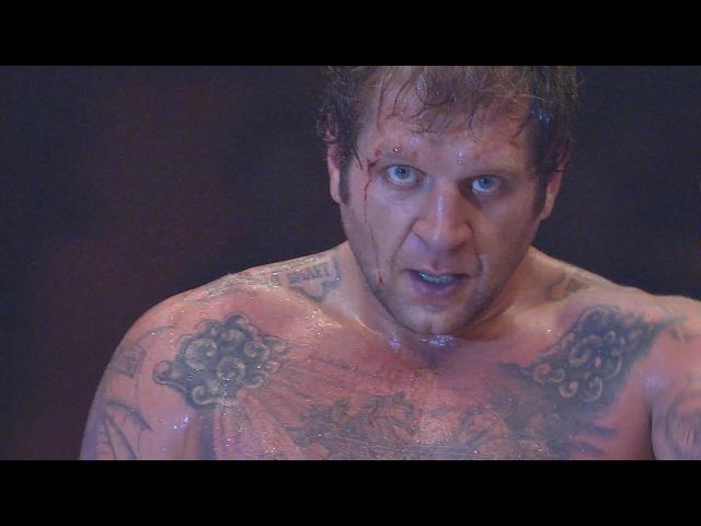 Александр Емельяненко vs Константин Глухов Emelianenko vs Glukhov mma full fight video HD