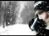 70е Ах снега , снега дворовая под гитару Неизвестен.mp4 АУДИО.mp4