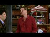 Как я встретил вашу маму/How I Met Your Mother (2005 - 2014) ТВ-ролик (сезон 8, эпизод 16)