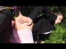 Пикап скромной учительницы в чулках Stefany( Wtfpass, x art, Русское порно, анальное анал в киску миньет куни в горло грубый секс