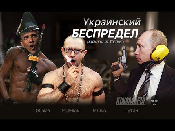 Роман Давыдов