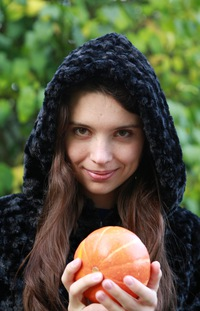Наталья Колинько