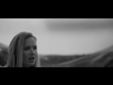 Phaeleh - Storm (Ft. Jess Mills) (Official Video)