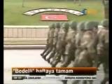 Tayyip'in Bedelli Askerlik Yalanı 1