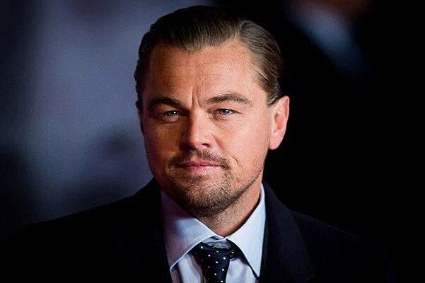 Церемония вручения кинопремии «Оскар» уже идет! Ты знаешь, за кого нужно болеть...