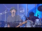 Spitz - ROCK IN JAPAN FES.2015 DAY - 2 (02.08.2015)
