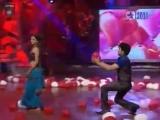 Prem Heer - Love Ne Bana Di Jodi Performance.mp4.mp4