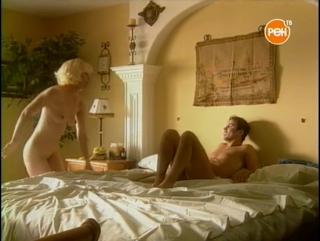 porno-administrator-sauni