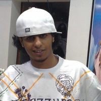 Habib Ahmat