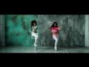 Dancehall Nastya & Katya (Танец Lucky sisters) №3 ДансХолл New choreo #MovesLikeNoOther #Entry