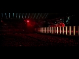 Pink Floyd  Стена Роджера Уотерса (2014) HD