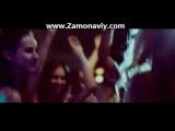 Shoxruxxon_-_Komila_qiz_Zamonaviy.com-1