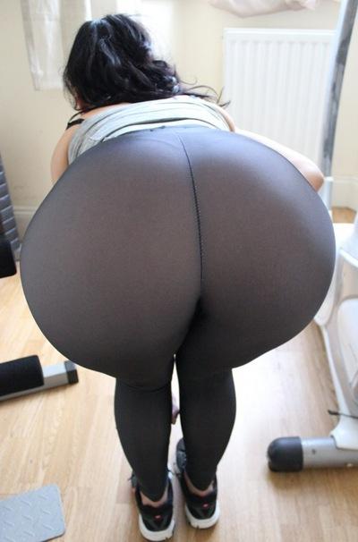 photos.com TheBig ass girle