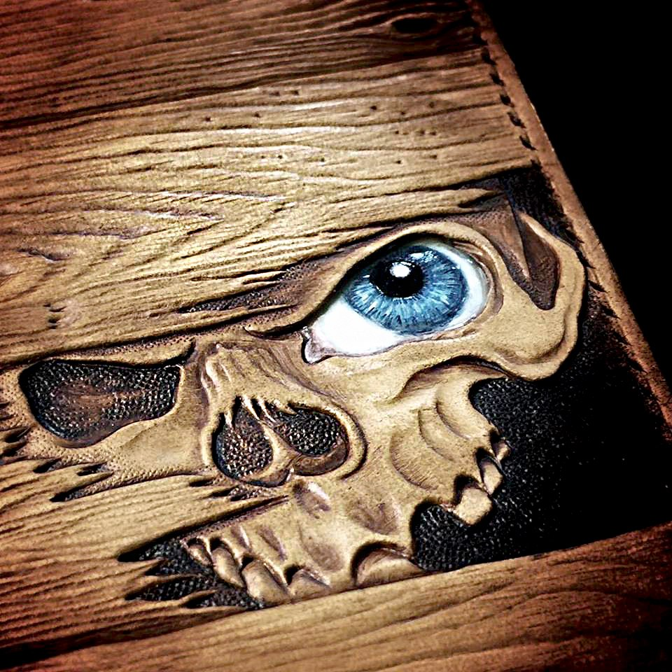1000 Images About Woodburning On Pinterest Pyrography