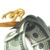 Выгодные инвестиции в мире Форекс