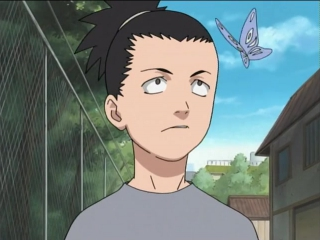Наруто / Naruto - 1 сезон 114 серия (114) озвучка от Юки