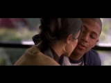 Барабанная дробь (2002) супер фильм