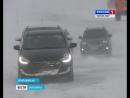 Россия-1 Нарьян-Мар Зимник Нарьян-Мар - Усинск