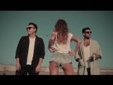 Karabass - Бездельник (премьера клипа, 2015)