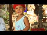 Самуи Рок Бар ROCK BAR KOH SAMUI Official Video 2013 With Thai Reggae Music