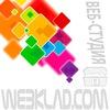 WebKlad