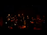 3-11 Porter - Where Loves Never Been (Live At MS Innvik, January 2008, Oslo, Norway)