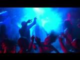 Dj Tommy Lee &amp Mc Ice 29.08.15 Night Club RIF