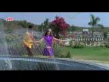 Kitna Maza Aa Raha Hai - Hema Malini, Dharmendra, Prem Chopra, Raja Jani Song