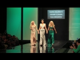 Moscow Fashion Week 2014 S