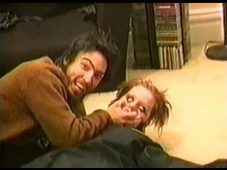Подполье 2 / Августовское Подполье 2 / August Underground's Mordum  (2003)