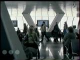 staroetv.su / Реклама (Спорт, март 2007)