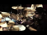 Odyssea Project - No Compromise - Official Videoclip (1)