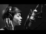 Cady Groves - Crying Game (HD) (2015) (Премьера) (США) (Pop)