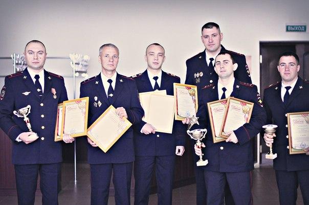 3Sz1cSwls7Y - Вручение наград за конкурс профессионального мастерства среди сотрудников ППС