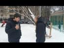 Видео док-во
