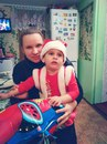 Натали Майборода фото #17