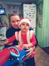 Натали Майборода фото #16
